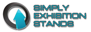 SIMPLY EXHIBITION STANDS